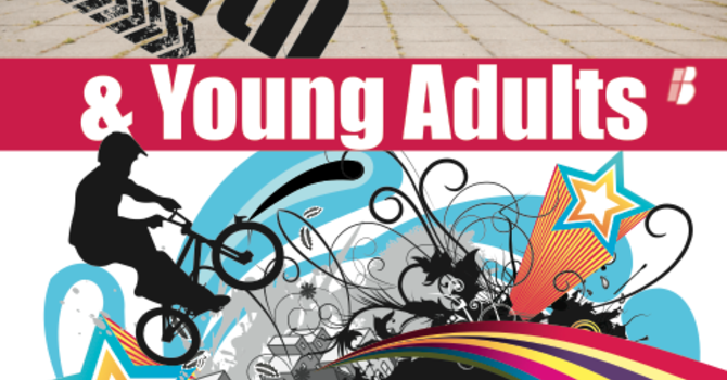 Youth & Young Adults
