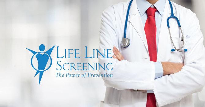 Lifeline Screening