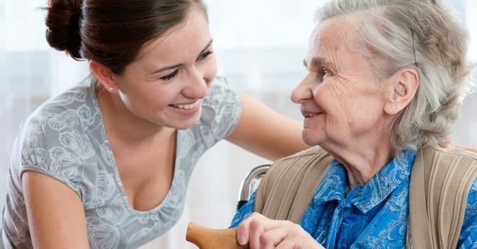 Carer Help Services