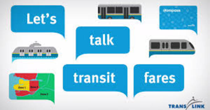 MVA Transit Fare Impact image