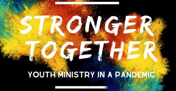 youth conference moves online