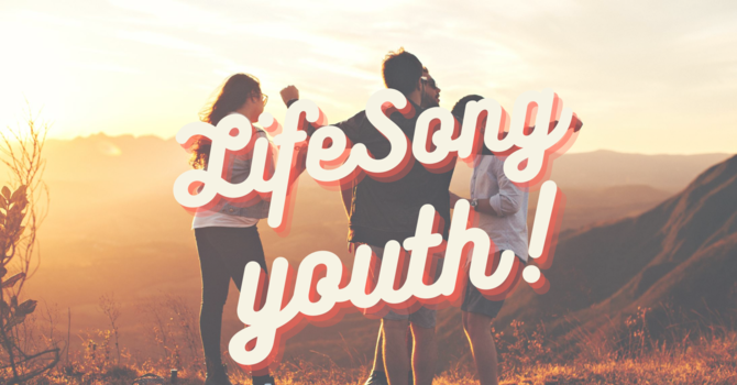Youth! No youth this week