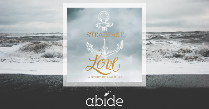 ABIDE - WINTER 2018 image