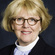Rev. Janice  Lowell