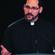 Rev. Canon Dr. Scott Sharman