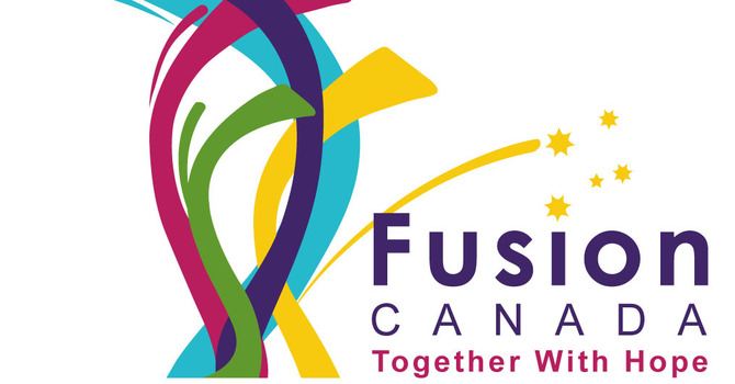 Fusion Offering Foundations Course at St. Matthias