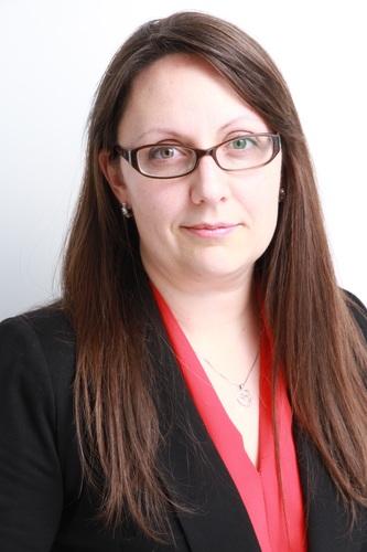 Valerie Peloquin
