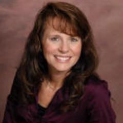 Missy luedtke 2011