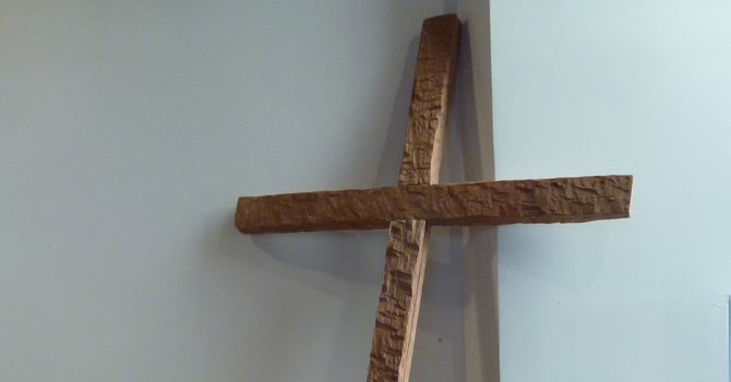 Lent at Home image