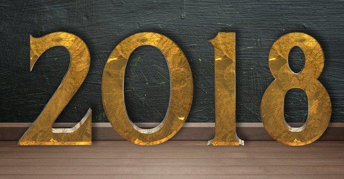 Happy New Year!   image