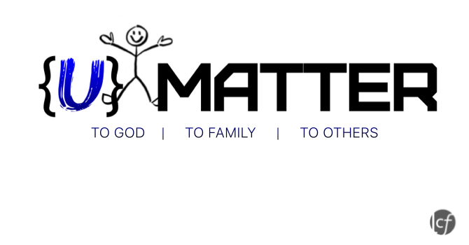 uMatter - Sunday Mornings starting September image