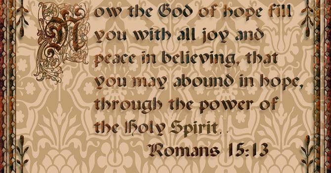 BOOK OF PRAYER #4