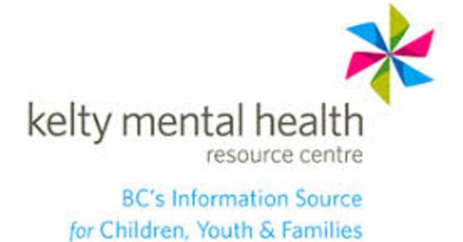 Kelty Mental Health