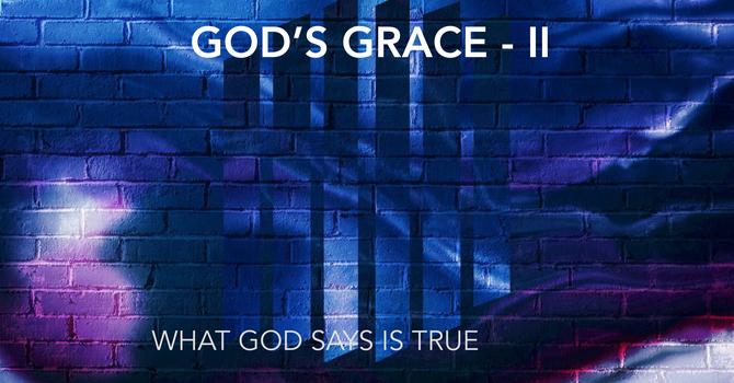 Grace - II