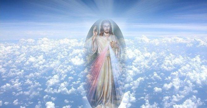God's Design for Israel