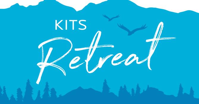 Retreat   Kits Site