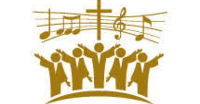 St. John's Choir