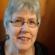 Sue Newbery