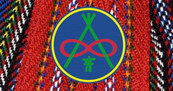 Métis Commemoration Day 2020