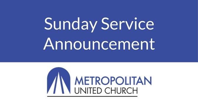 Sunday, Mar. 11 image