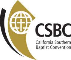 California Southern Baptist Convention