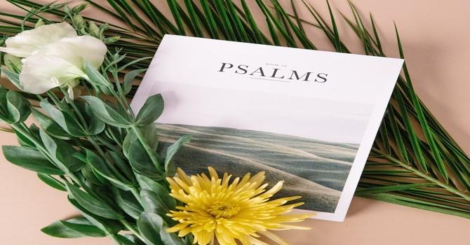 Psalm 83
