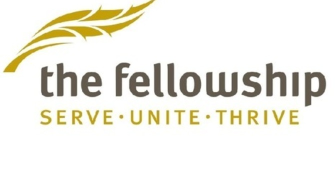 Fellowship National Conference image