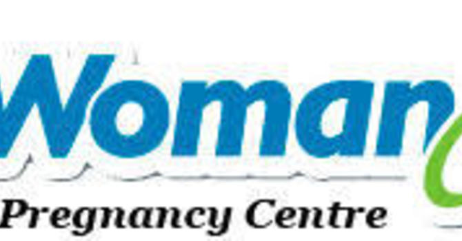 WomanCare Pregnancy Centre