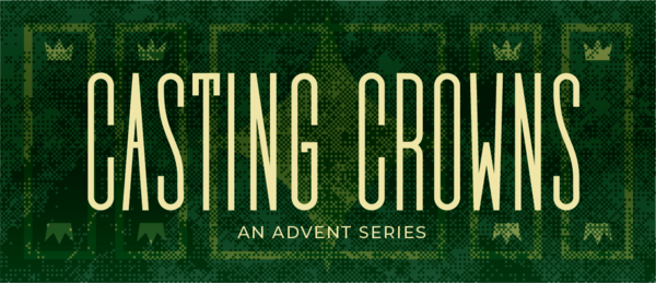 Casting Crowns | 2019
