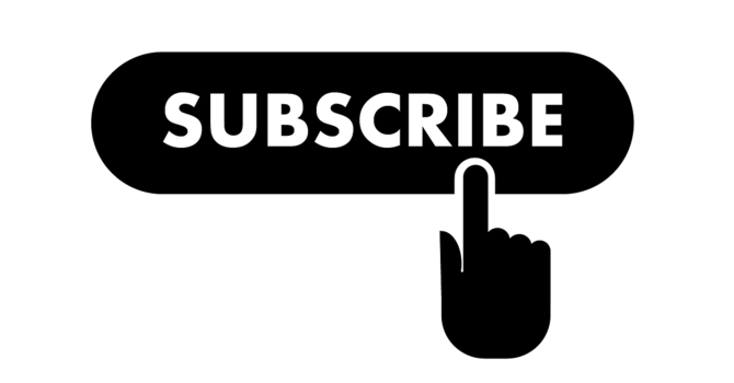 Subscribe to Our Newsletter image
