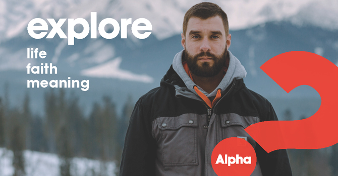Please Pray for Alpha in Cochrane this Winter image