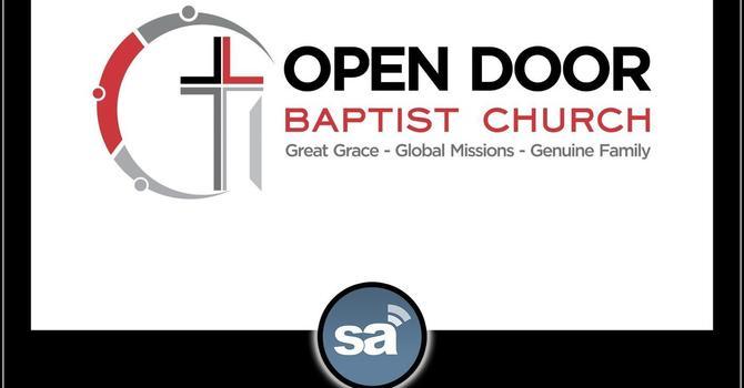 Disciple?