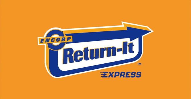Encorp Express Program image