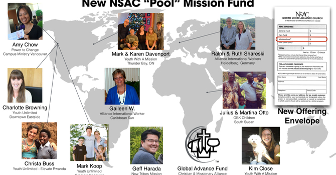 NSAC's New Mission Funding Model Explained image