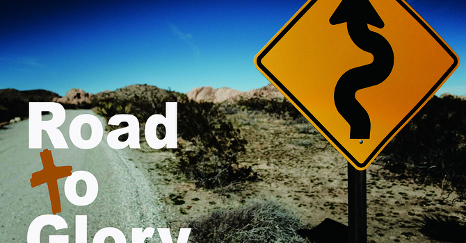 """Road to Glory """"Part 2"""""""