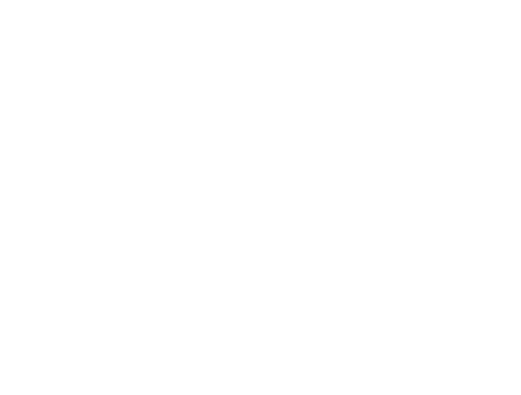 Yellowknife Vineyard Christian Fellowship