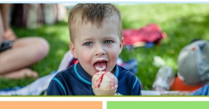 Bethel Kids Summer Camp image