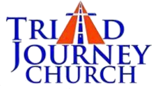 Triad Journey Church