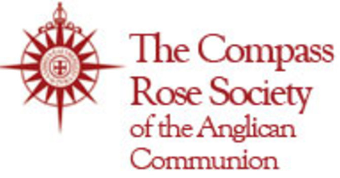 Compass Rose Society