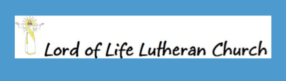 Lord of Life Lutheran Church Darien, Illinois