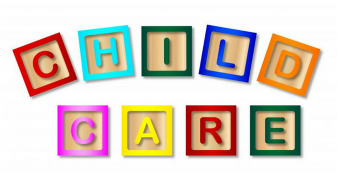 Newly Created Childcare Roster image
