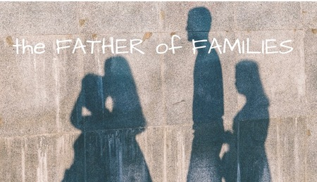 The Father of Families