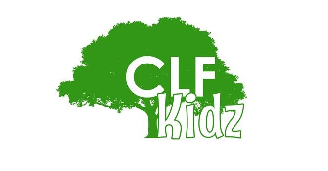 CLF Kidz