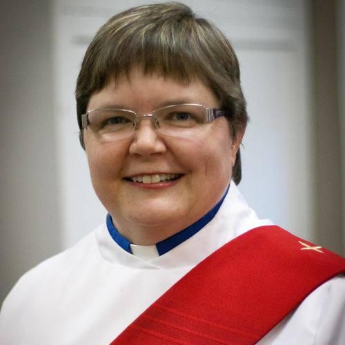 Lisa Chisholm-Smith