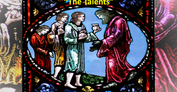The Talents