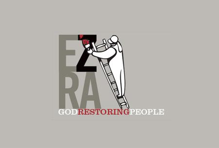 Ezra: A Story of Spiritual Renewal