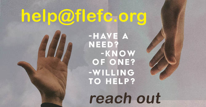 help@flefc.org image