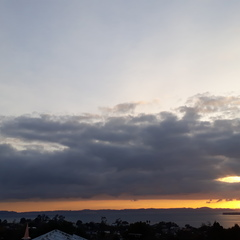 Sunrise%20from%20hauraki%20room
