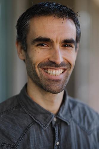 Joel Bodlack
