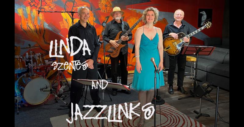 Jazz Vespers - November 2020